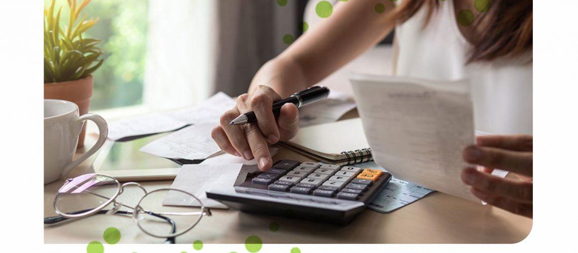 charla educación financiera para jovenes