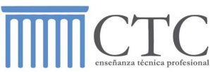 cropped-ctc-logo.jpg
